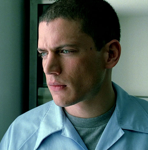 michael-scofield-prison-break-wentworth-miller-a