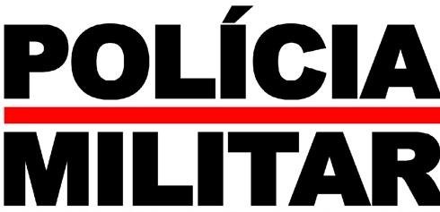 policia-militar