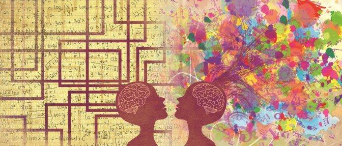 arte-amor-a-humanidade.html
