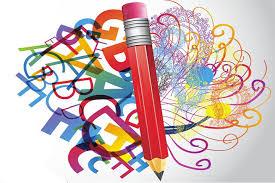 lápis.jpg