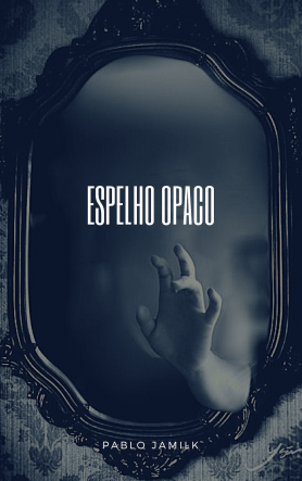 Espelhoopaco